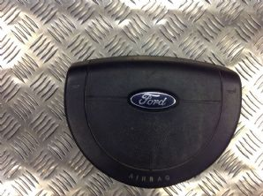 FORD TRANSIT CONNECT AIRBAG 2002-2006